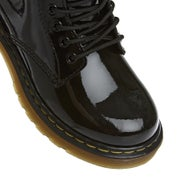 Dr Martens Junior Delaney Girls Boots