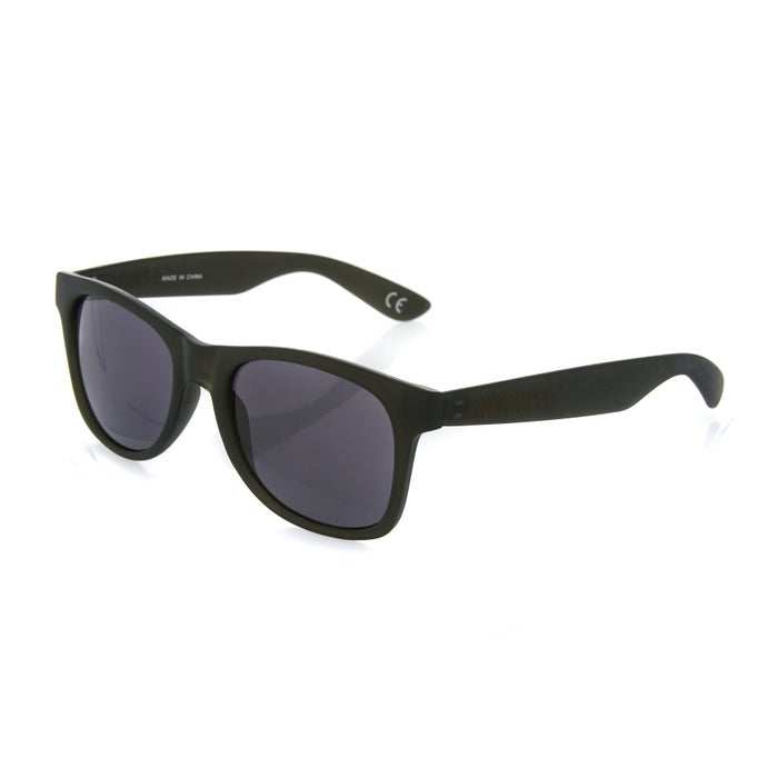 c959b514b6 Vans Spicoli 4 Sunglasses available from Surfdome