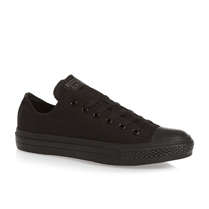 5cec3dee17be Converse Chuck Taylor All Stars OX Shoes