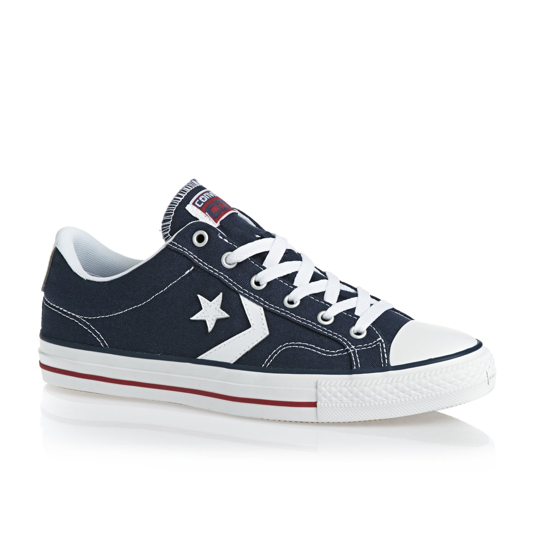 88cb8566df32 Converse CONS Remastered Star Player OX Shoes