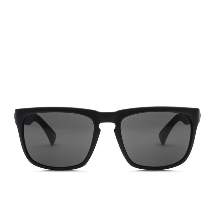 Electric Knoxville Sonnenbrille