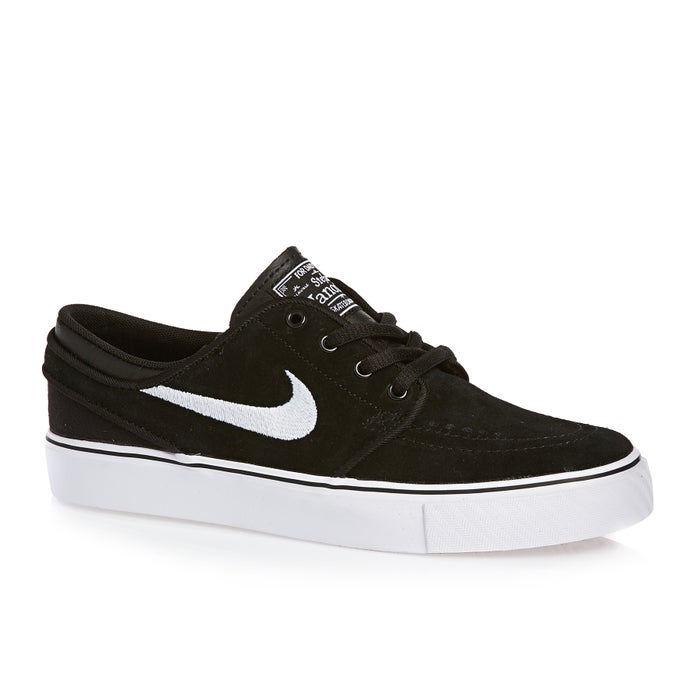 the latest c309f 92fad Nike SB Stefan Janoski Boys Shoes