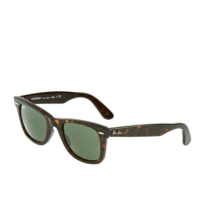 abdf83d0ce0ac Ray-Ban Original Wayfarer Sunglasses available from Surfdome