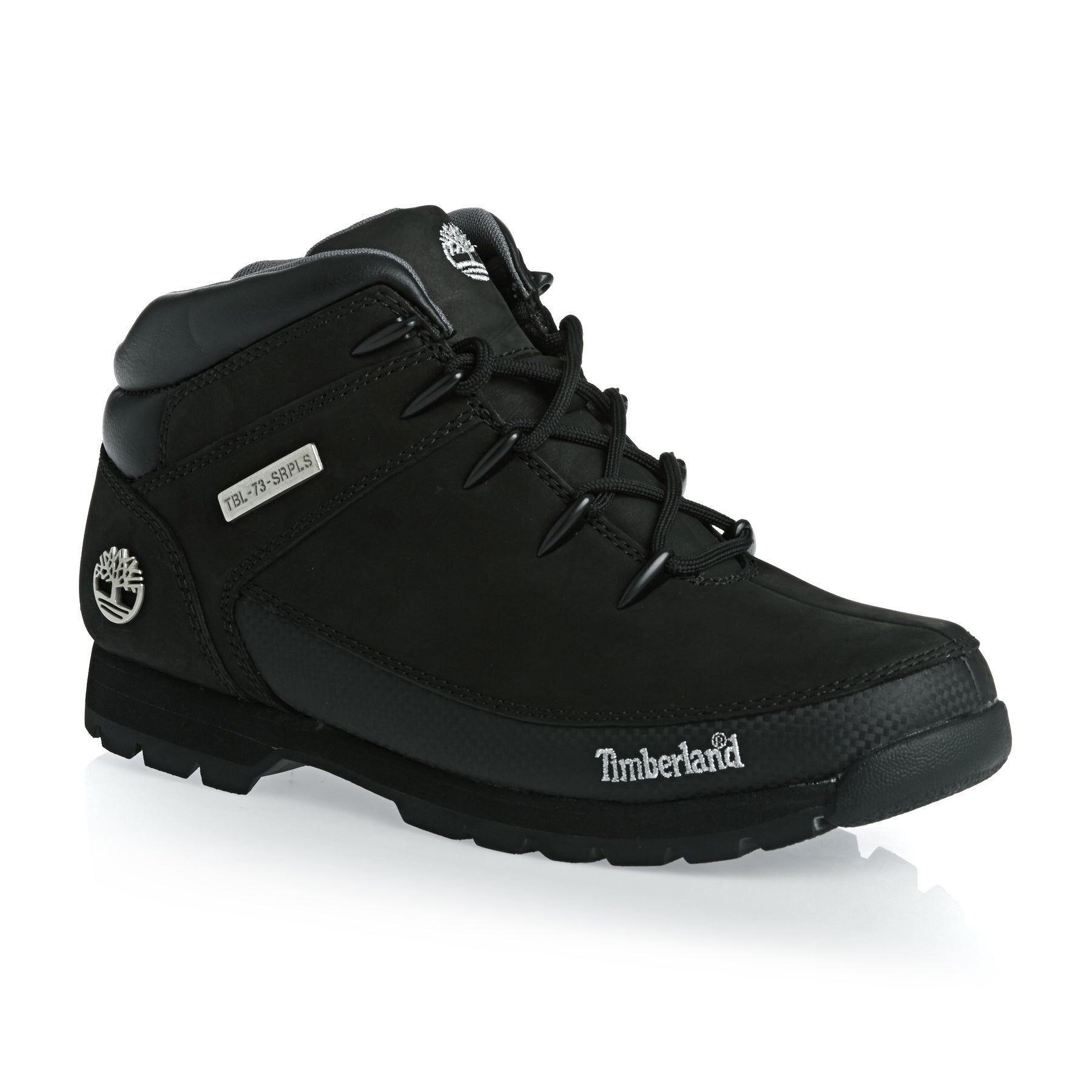 f6772bb4b1f Timberland Euro Sprint Walking Shoes available from Surfdome