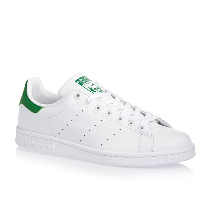 1a4ba64422 Adidas Originals Stan Smith Shoes available from Surfdome