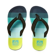 Reef Ahi Kids Sandals