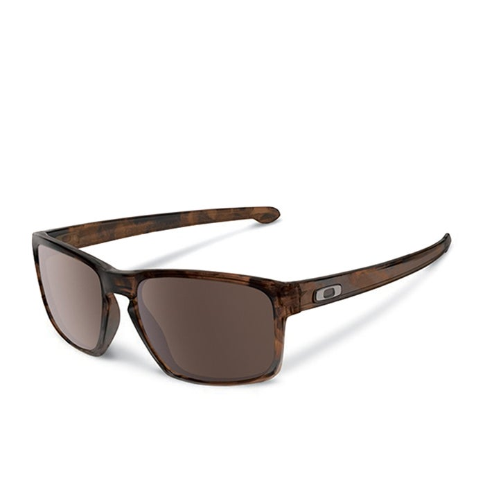 945bc2ba5966 Oakley Sliver Sunglasses available from Surfdome