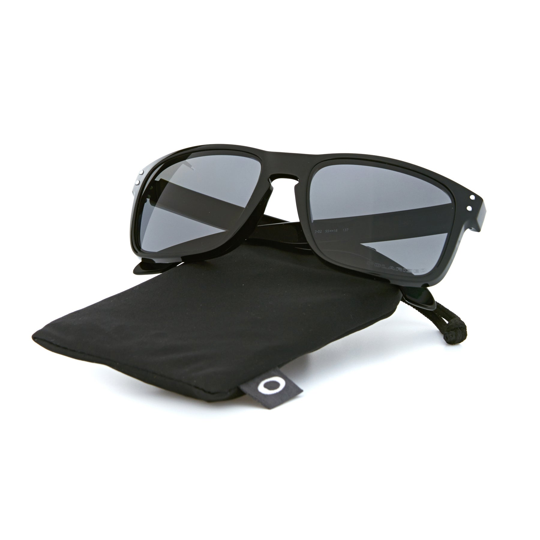 Holbrook From Oakley Sunglasses Available Surfdome xorBCeWd