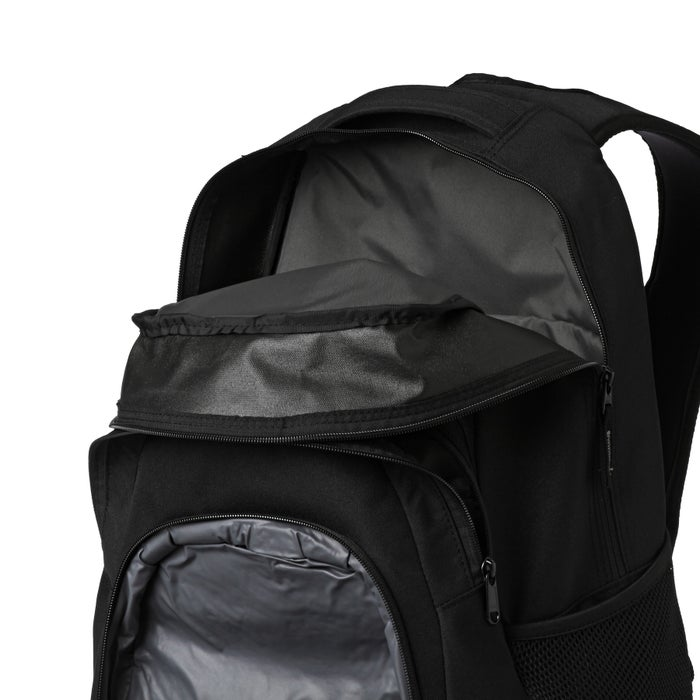 aead65c7c36 Dakine Campus Large 33L Backpack available from Surfdome
