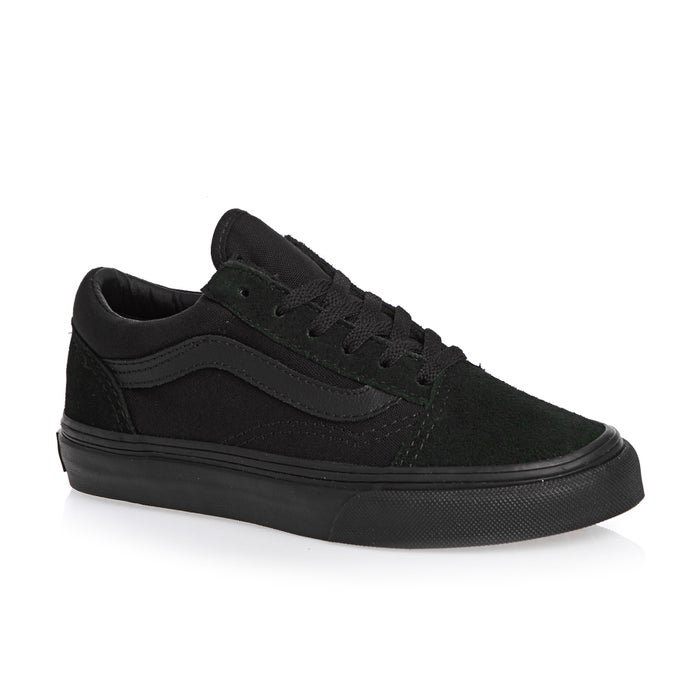 b4c1673fad Vans Old Skool Boys Shoes available from Surfdome