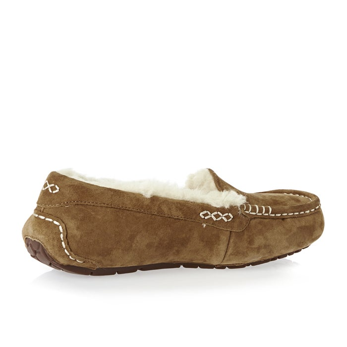 Chaussons Femme UGG Ansley