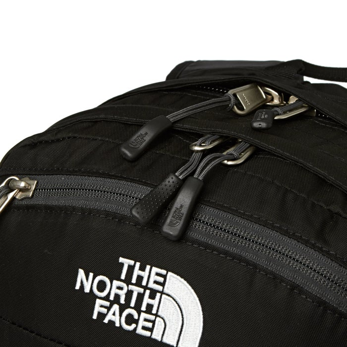 North Face Borealis Classic Hiking Backpack