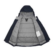 North Face Snow Quest Boys Jacket
