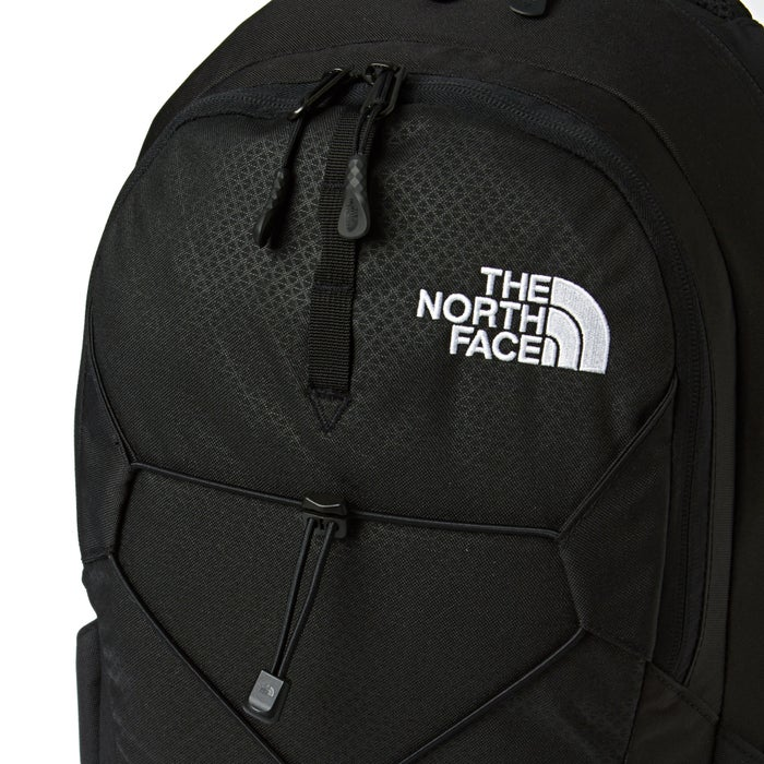 e6bda21a3 North Face Jester Backpack | Free Delivery* on All Orders