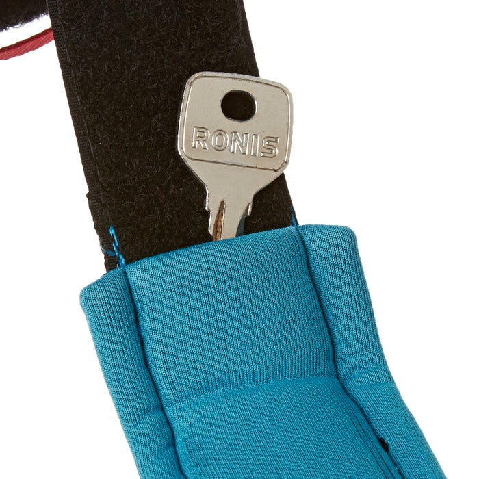 Ocean and Earth Regular Comp Moulded Surf Leash