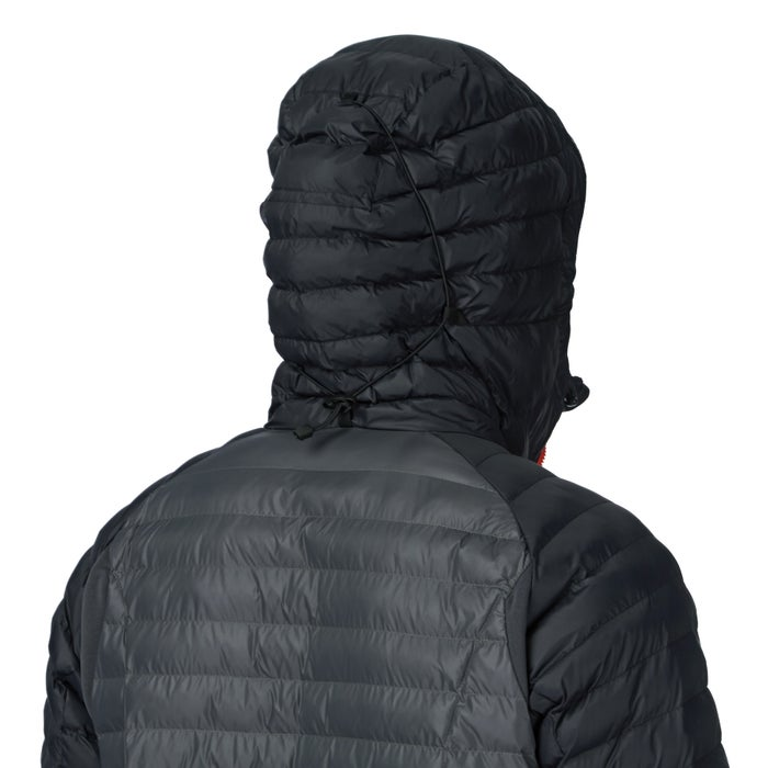 Haglofs Essens Mimic Hood Jacket