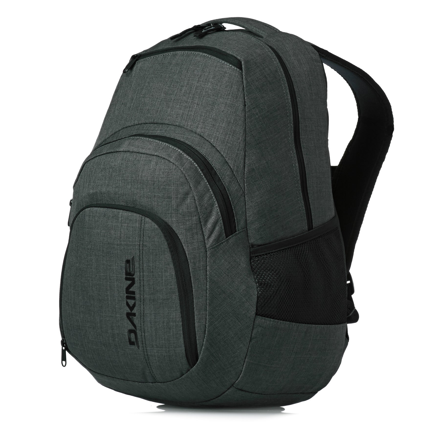 Dakine Campus Large 33L Backpack - Carbon