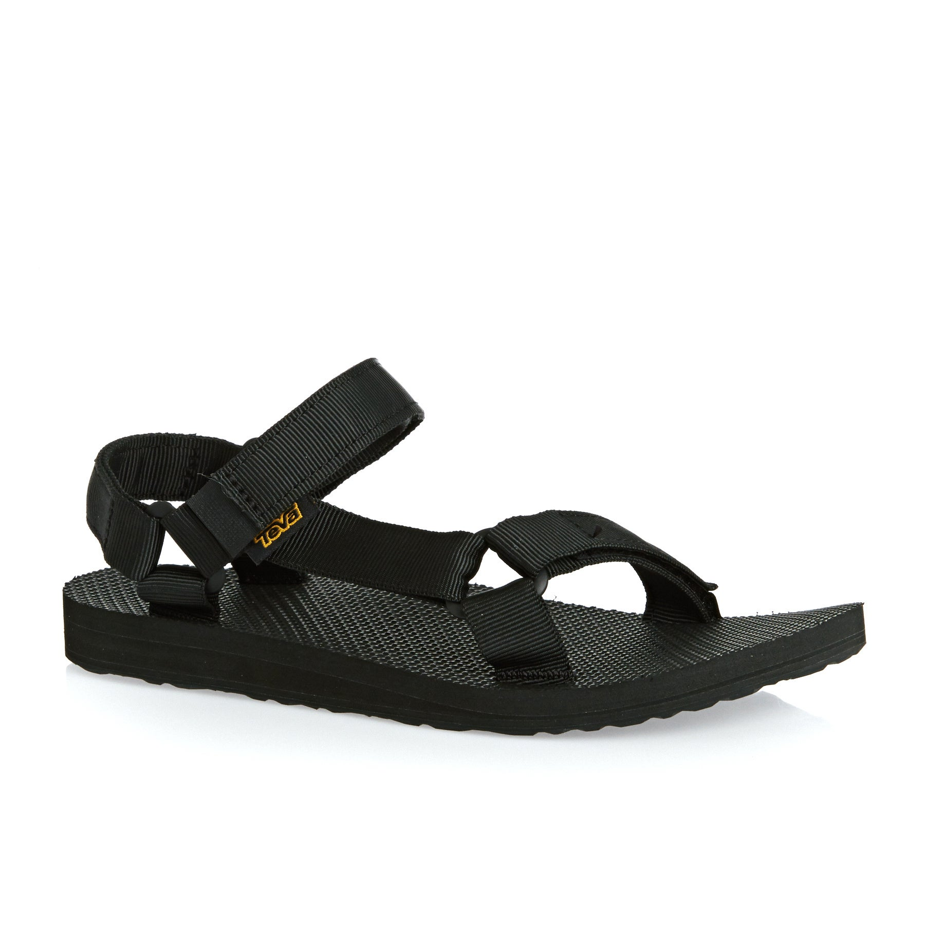 203310ef632b95 Teva Original Universal Womens Sandals available from Surfdome