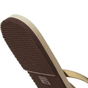 Havaianas You Metallic Womens Sandals