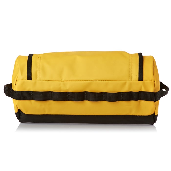 North Face Base Camp Travel Canister Large Wash Bag