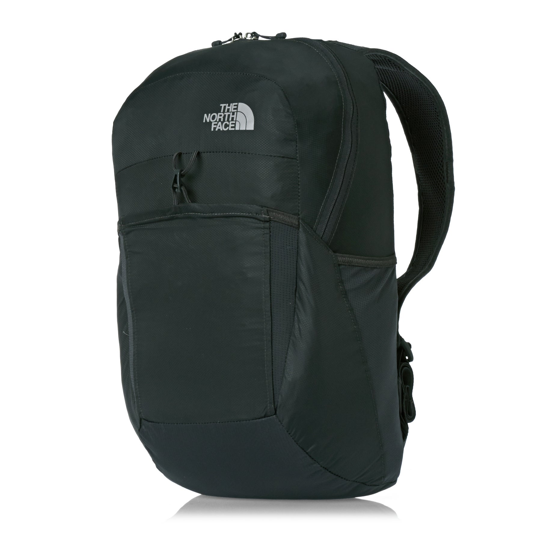 03f79a5af North Face Flyweight Hiking Backpack available from Surfdome