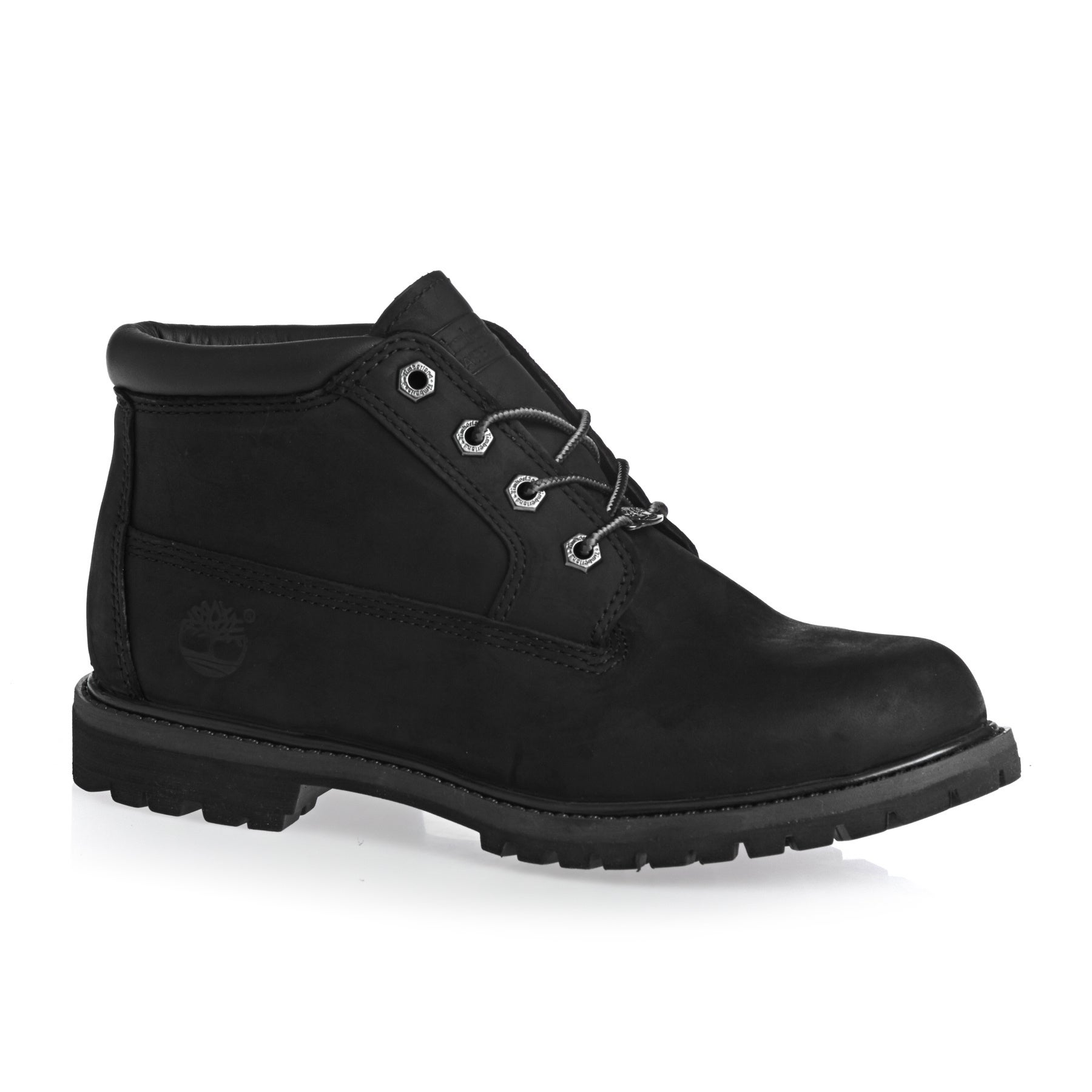 7e60201ae7 Timberland Womens Nellie Chukka Double Womens Boots available from ...