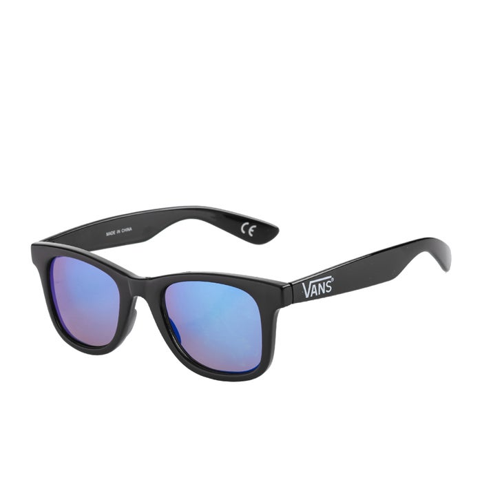 3ea4d987f1c Vans Janelle Hipster Womens Sunglasses available from Surfdome