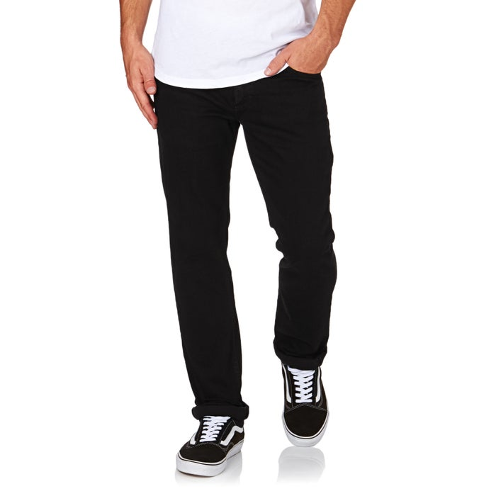 692f3f3330 Vans V16 SLIM Jeans - Free Delivery options on All Orders from Surfdome