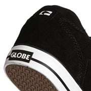 Globe Encore 2 Shoes