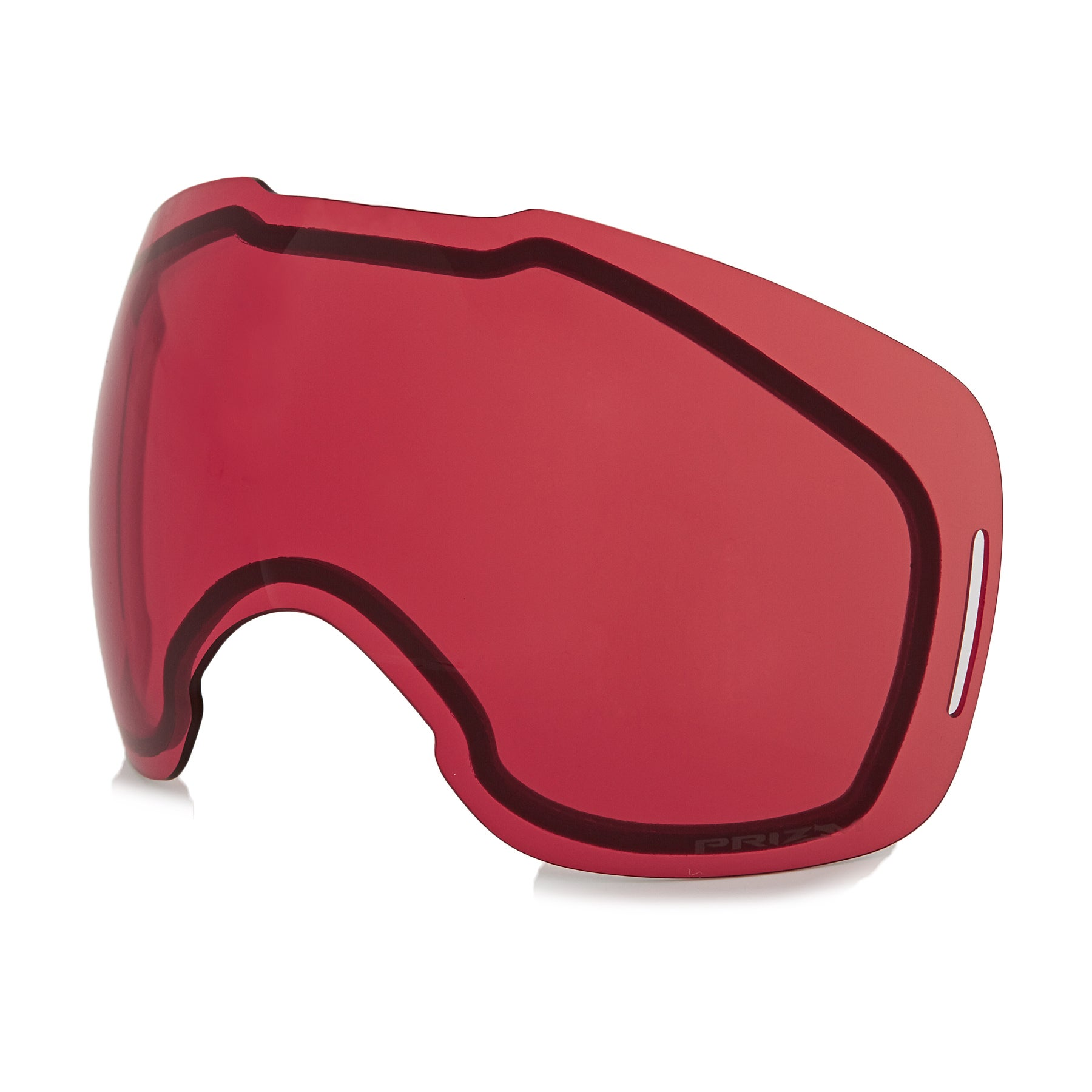 1275a6564d25 Oakley Airbrake XL Replacement Lense available from Surfdome
