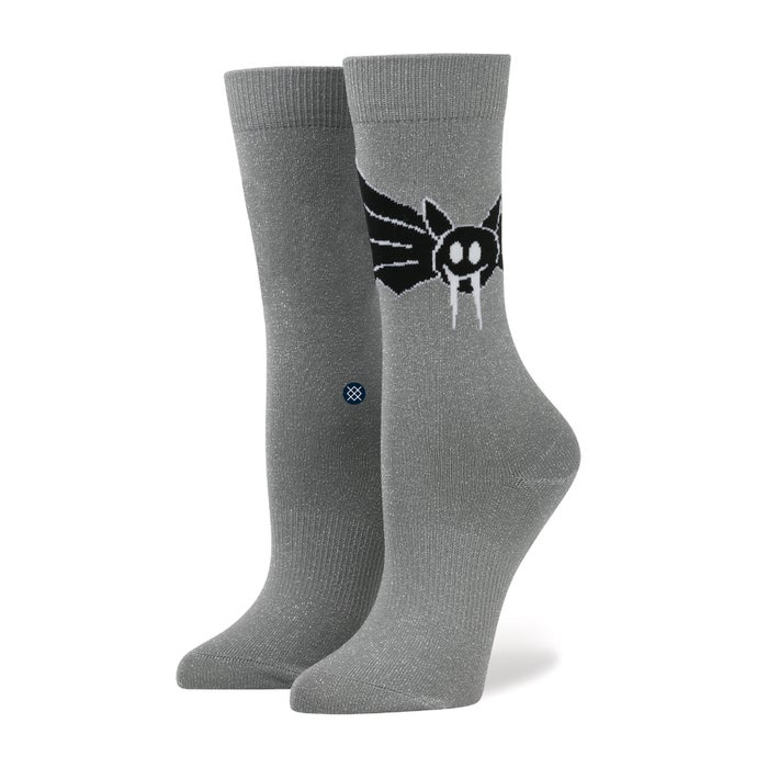 Stance Soko Bat Womens Socks