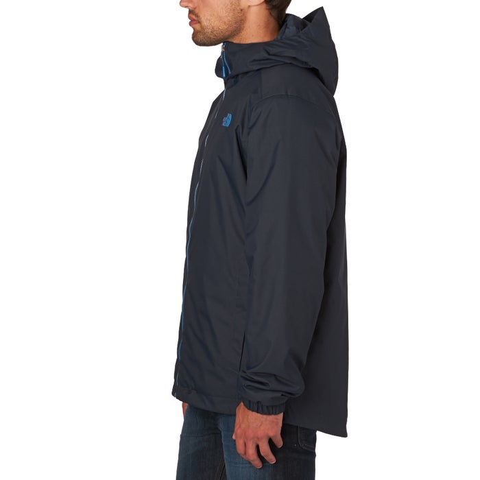 Blusão North Face Quest Insulated