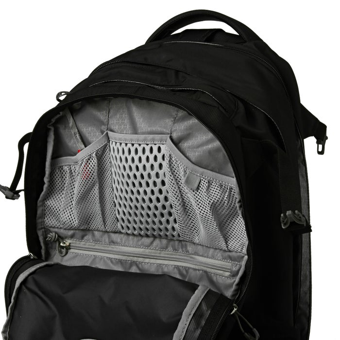 9b4053562 Osprey Nebula 34 Laptop Backpack available from Surfdome