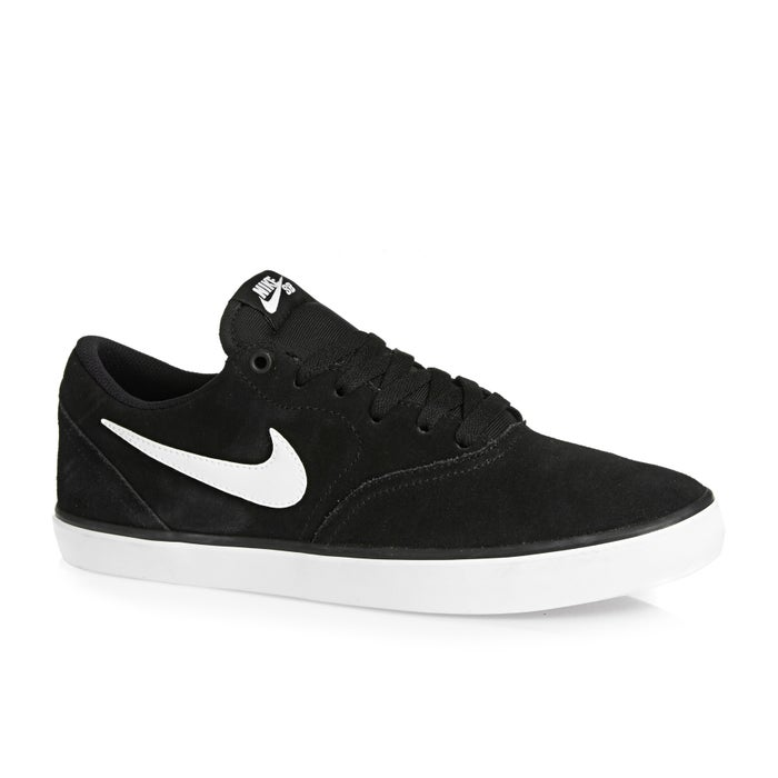 sports shoes bceec 76860 Nike SB Check Solarsoft Shoes