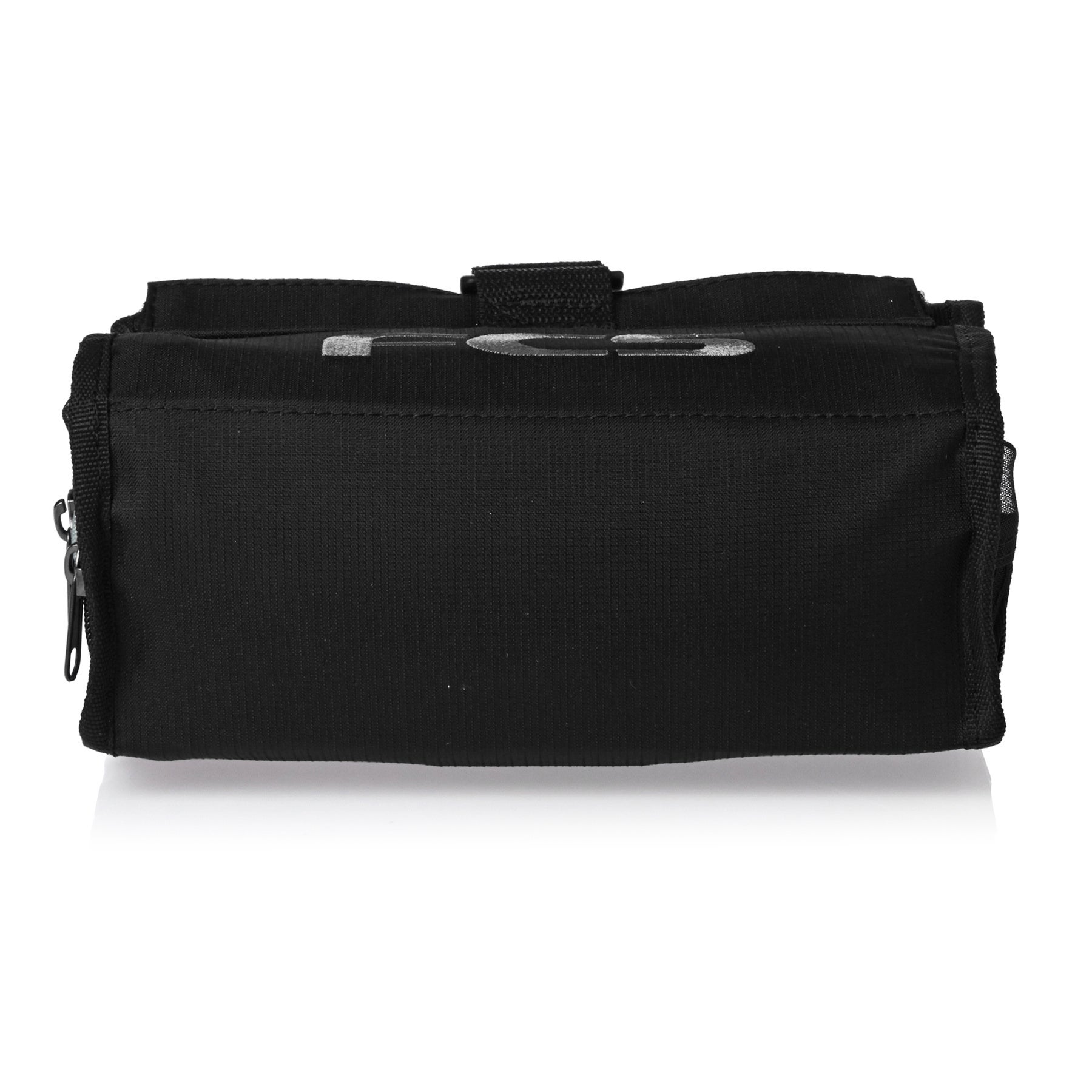 FCS Accessory Pack Wash Bag - Black
