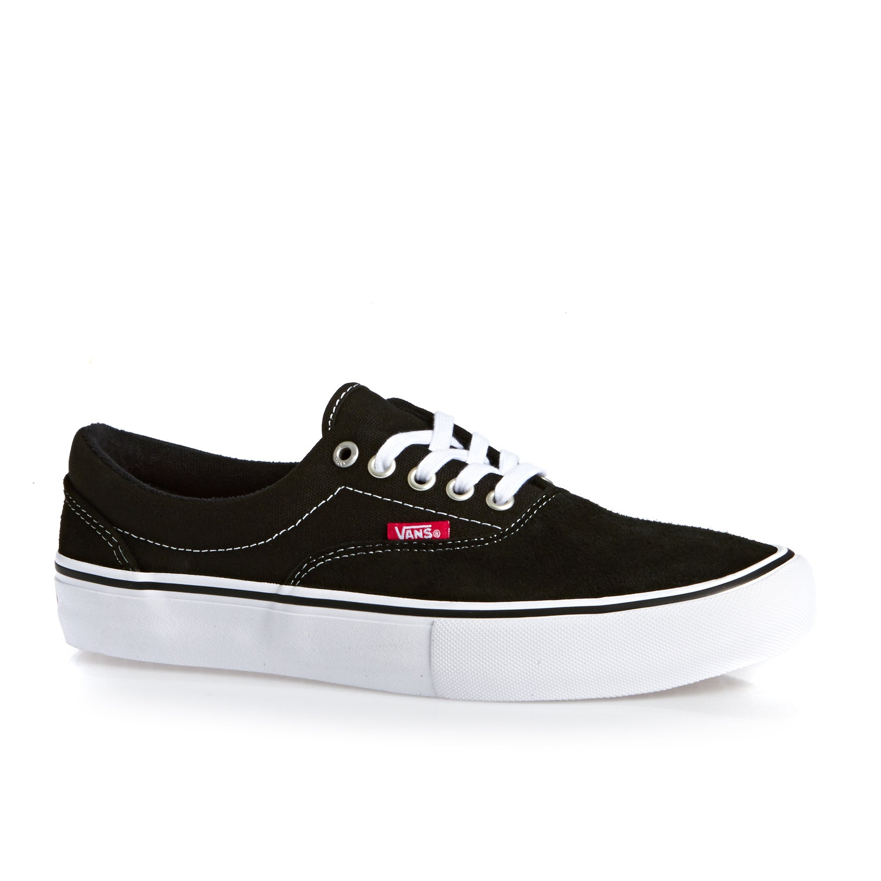 2085c46abc Vans Era Pro Shoes available from Surfdome