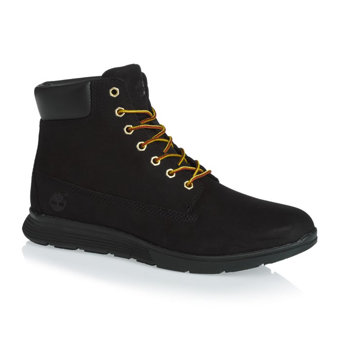 2d969f338e Timberland Killington Boots available from Surfdome