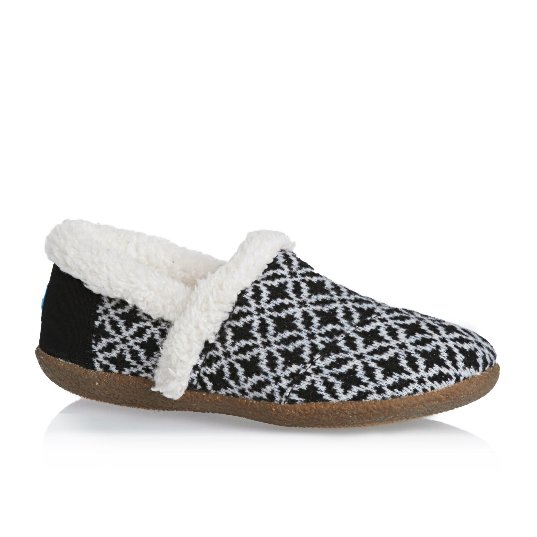 4705ca76ca Toms House Womens Slippers available from Surfdome