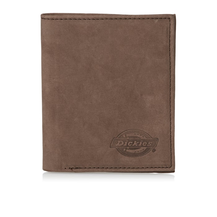 Billetera Dickies Ridgeville
