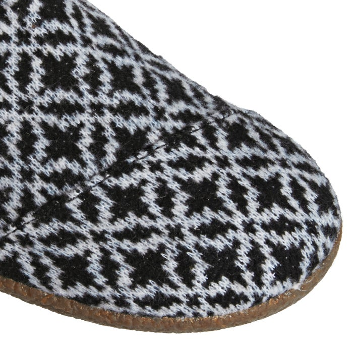 404c7265074 Toms House Womens Slippers available from Surfdome