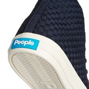 People Footwear The Phillips High Shoes