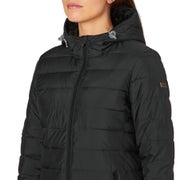 Roxy Forever Freely Womens Jacket