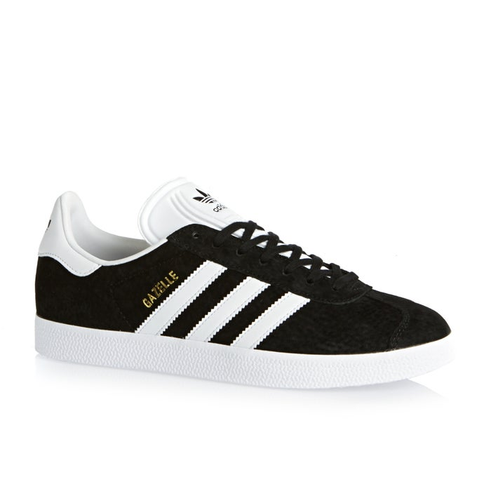 a8292a871762 Adidas Originals Gazelle Shoes available from Surfdome