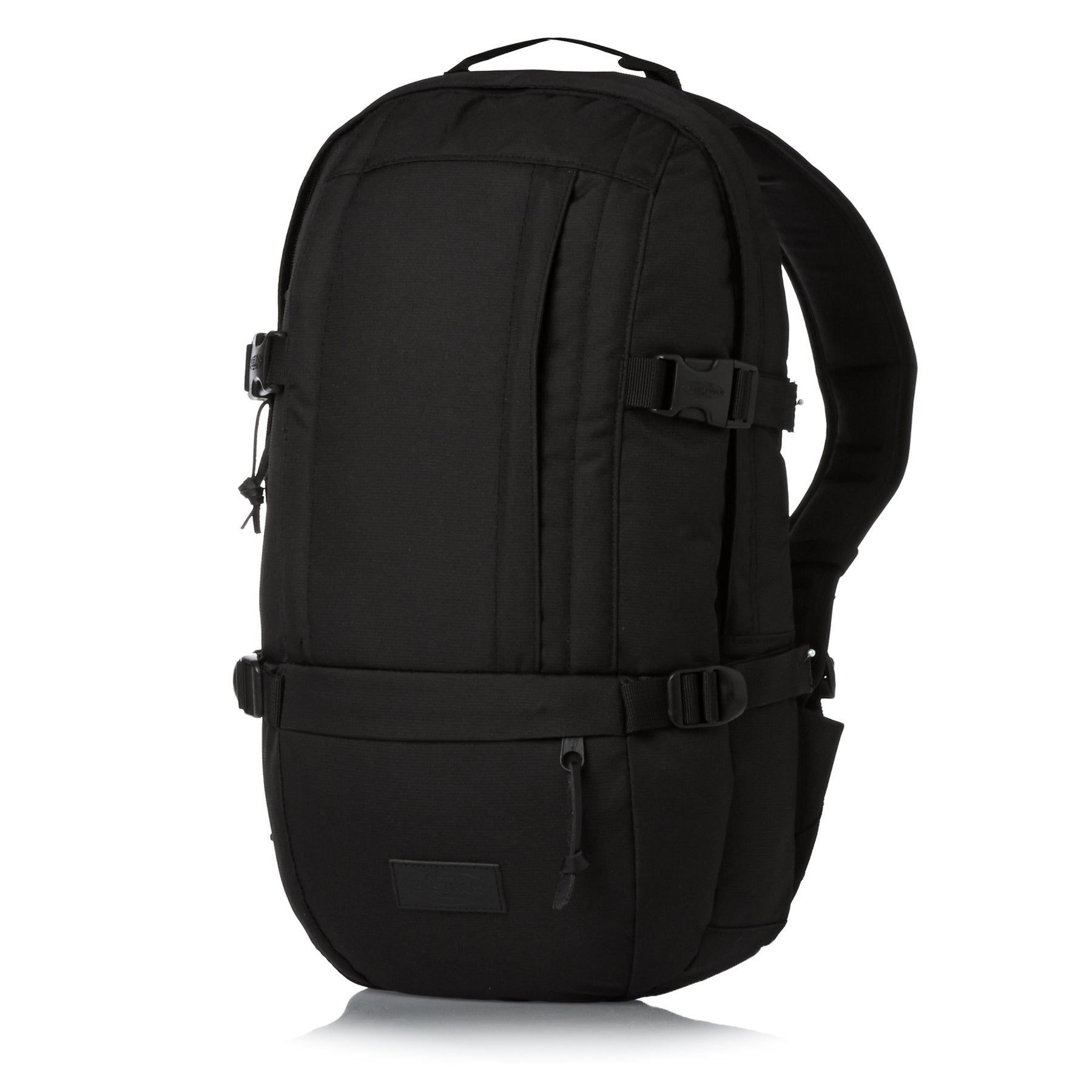 Sac à Dos pour Ordinateur Portable Eastpak Floid - Black2