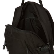 Eastpak Floid Laptop Backpack