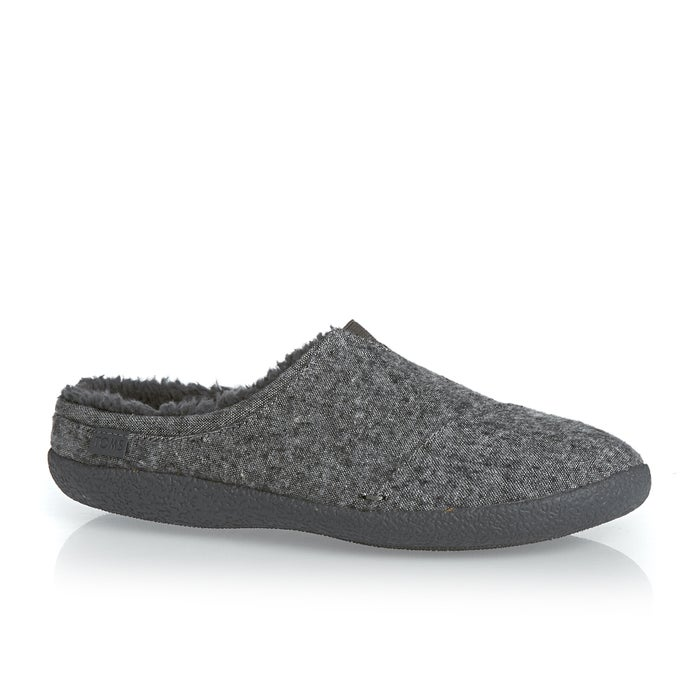 a9d0d24c49a Toms Berkeley Slippers available from Surfdome