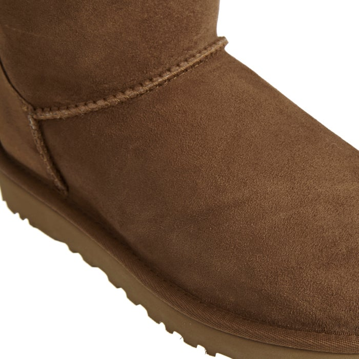 108369b29b5 UGG Bailey Bow II Womens Boots available from Surfdome