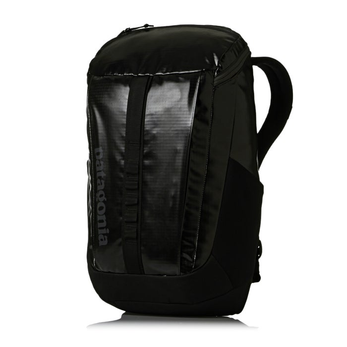 Patagonia Hole 25l Backpack