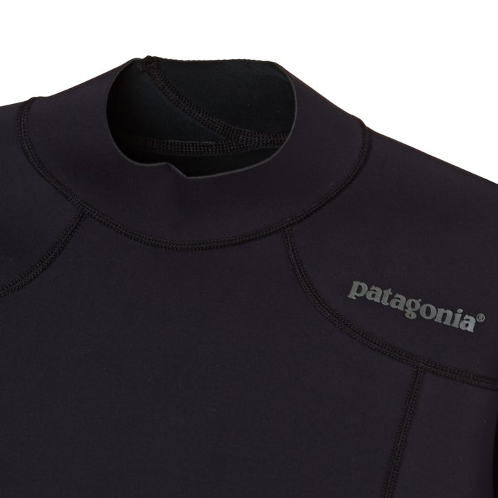 Combinaison de Plongée Patagonia 1.5mm Mens R1 Lite Yulex Long Sleeve Top