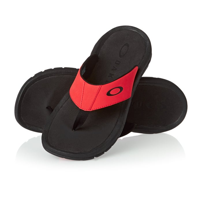 6244f27a7c83 Oakley Supercoil 2.0 Sandals available from Surfdome
